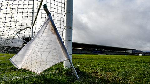 Kilkenny Camogie All-Ireland