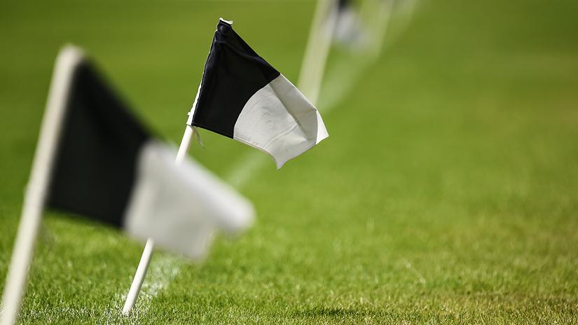 AIB Leinster Club Finals- Update