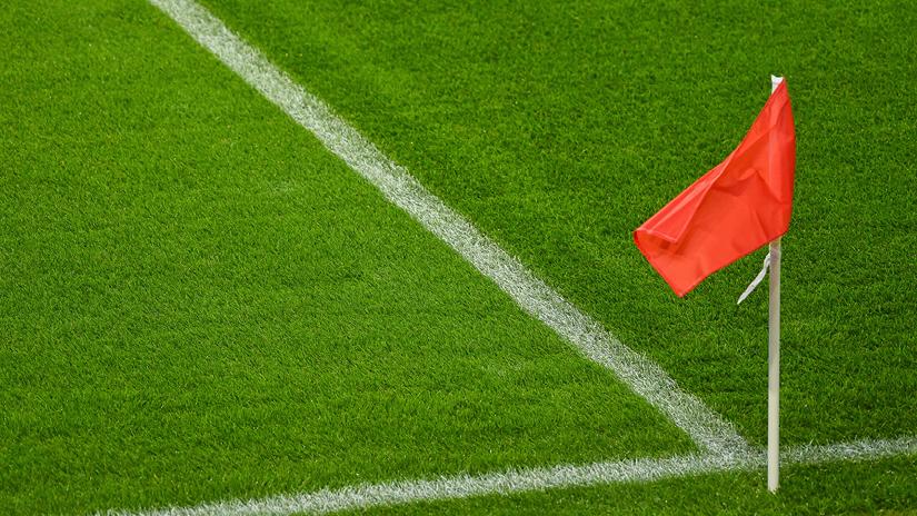 Ladies Football News